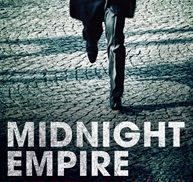 Midnight empire2