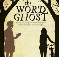 Word Ghost