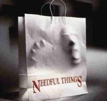 Needful things2