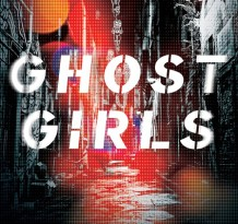 Ghost Girls cover cropped