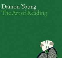 The Art of Reading avatar