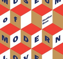museum-of-modern-love-avatar