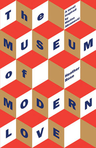 museum-of-modern-love-cover