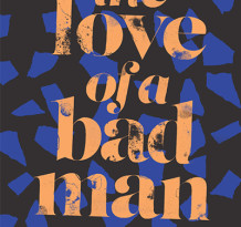 Love-of-a-Bad-Man---cover-avatar